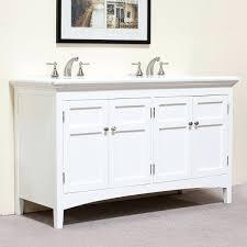 modern double 60 inch bathroom vanity sink set u2013 fannect