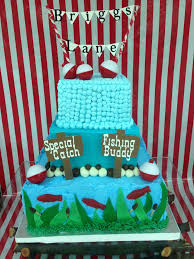 fishing themed baby shower fish themed baby shower ideas best 25 fishing ba showers ideas on