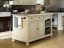 kitchen collection wrentham 100 kitchen collections store bar harbor solid wood dining