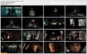 eminem no love mp3 download download eminem 3 am disbelief lobby ga
