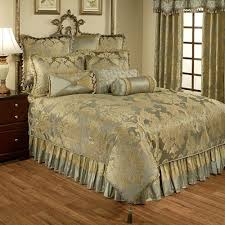 Home Decorating Company 31 Best Bedding Images On Pinterest Bedding Collections Bedroom