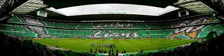 best fans in the world fifa name celtic supporters as the best fans in the world