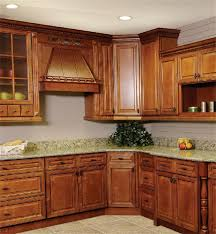 Full Overlay Kitchen Cabinets Rta Kitchen Cabinets Manhattan Specs And Pricing Man Hmsf
