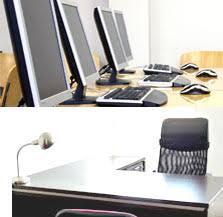 bureaux virtuel location vente de vos bureaux à montpellier bureau virtuel