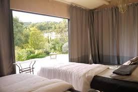 chambres d hotes bandol var chambre d hôtes avec spa et sanary var