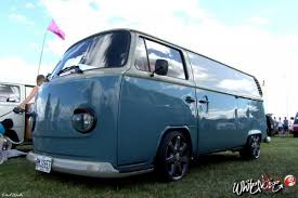 Vw Awning 1978 Vw Bay Window Panel Van With Awning Rust Free Restored