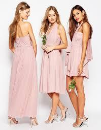bridesmaid dresses asos and affordable bridesmaid dresses