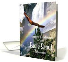 cards for eagle scout congratulations eagle scout congratulations card by amanda jorjorian eagle scout