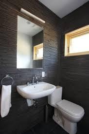 modern guest bathroom ideas contemporary guest bathroom ideas home decorations