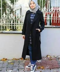 Style Urban - 32 best urban hijab style images on pinterest hijab styles