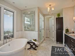 bathroom remodeling a bathroom 25 terrific diy remodel bathroom