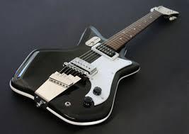 december 2011 moss guitar blog