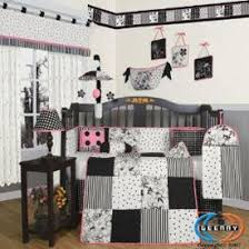 Bedding Nursery Sets 27 Best Giraffe Baby Bedding Images On Pinterest Cots Baby