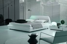 bedrooms modern architecture bedroom design modern bedroom