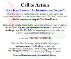 movie u2013 indivisible ventura