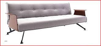 canapé 3 places convertible pas cher plaid canape gris couverture plaid plaid gris clair amadeus plaid