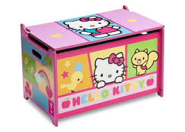Toy Box With Bookshelves by Toy Boxes And Storage Bins Delta Children U0027s Products