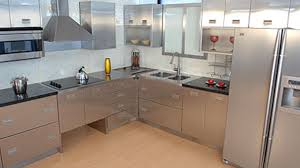 Painting Metal Kitchen Cabinets 1950 Metal Kitchen Cabinets I Bathroom Lovely Modern Kitchen