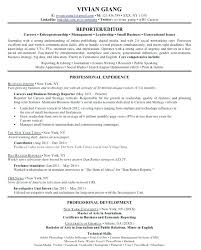 help with my resume i need help with a resume captivating need help to do my resume