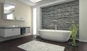 diy bathroom decorating ideas wall ideas bathroom wall decor ideas bathroom wall decor ideas
