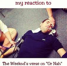 The Weeknd Memes - image result for the weeknd memes funny just because pinterest