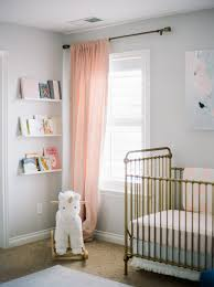 Grey And Pink Nursery Decor by Sweet Pastel Nursery Pastel Nursery Nursery And Nurseries