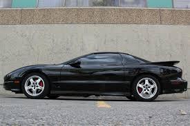 pontiac sports car 2002 pontiac trans am ws6 coupe envision auto calgary highline
