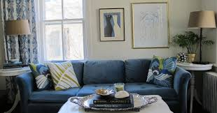 curtains roman blinds shades c a beautiful sea blue curtains curtains roman blinds shades c a beautiful sea blue curtains richmond linen cordless thermal backed roman