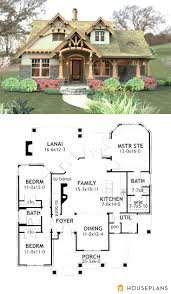 modern muntain tiny house floor plans and designs corglife
