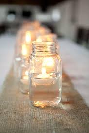candle centerpieces for wedding 37 stunning wedding candle centerpieces table decorating ideas