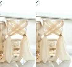 cheap white chair covers discount silver chair covers cheap 2017 cheap silver wedding
