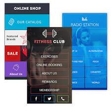 membuat aplikasi android video pelajari cara membuat aplikasi buat aplikasi untuk bisnis anda
