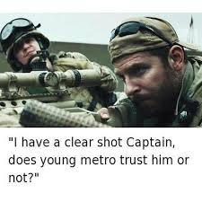 Chris Kyle Meme - memes about kanye west future metro boomin snoop dogg hiphopdx