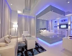 cool bedroom ideas cool bedrooms memsaheb