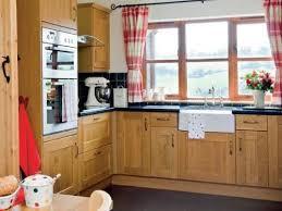 small corner kitchen design u2014 smith design