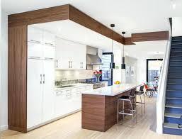 cuisines avec ilot central meuble ilot central cuisine meubles cuisine ikea avis bonnes et