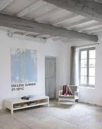 deco plafond chambre deco plafond chambre idee enchanteur idee deco plafond poutre