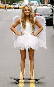 Halloween Angel Costume 12 Womens Halloween Costumes Latest Styles Requested