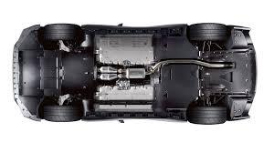 Nissan Gtr New - performance new nissan gt r supercar sports car nissan