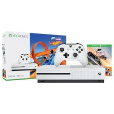 target gaming sale black friday xbox one consoles video games target