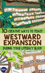 Westward Expansion Map Best 10 Louisiana Purchase Ideas On Pinterest Westward