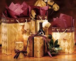 foil gift wrap 8 gift wrap assortment harlequin horses gold foil collection