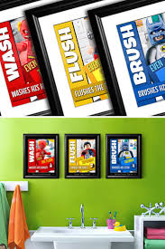 14 best lego bathroom images on pinterest lego bathroom kid