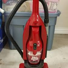 Toy Vaccum Cleaner Find More Toy Dirt Devil Vacuum Cleaner For Sale At Up To 90 Off