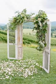 wedding arches adelaide pin by j b on jake and shelby ceremony arch wedding