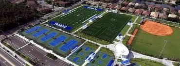 jd home design center doral parks u0026 recreation city of doral