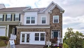 dan ryan builders pittsburgh pa communities u0026 homes for sale