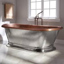 bathroom bathup cast iron bathtub prices free standing soaking