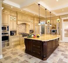 kitchen island kitchen center islands with sinks kitchen center