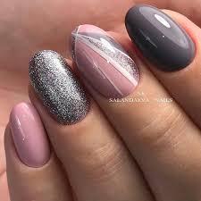 figuras geometricas uñas pin de grama vicky en nail art pinterest diseños de uñas arte